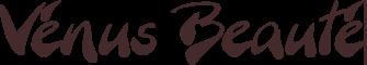 Vénus Beauté Nord