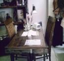 table-ongle-jpg
